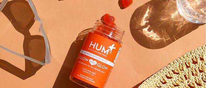 Best Vitamins for Dry Skin