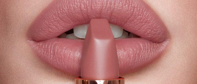 Best Drugstore Nude Lipsticks